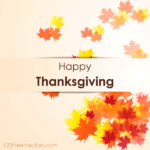Top 70 thanksgiving status quotes for 2015-16 – whatsapp status hub