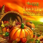 Top Ten- happy thanksgiving quotes funny & inspirational