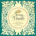 Your investment poultry: poems of thanksgiving – portland public library