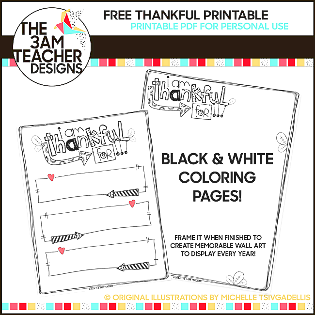 Free thanksgiving teaching sources & lesson plans books         Examinations