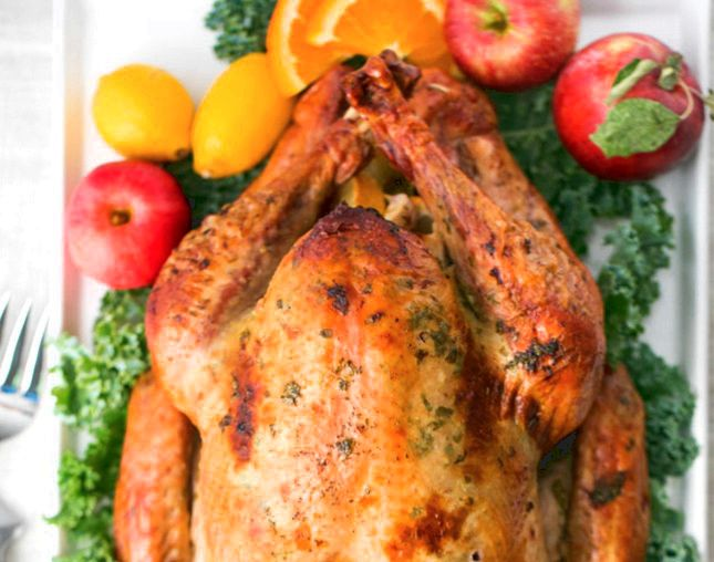 The most popular images of turkeys for thanksgiving 1Artboard 1linkedinlinkedin_inpinterestpinterest_psnapchatsnapchat_2tumblrtwittervimeovinewhatsappspeakerstar-filledstar-openzoom-in