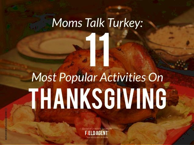 The most popular images of turkeys for thanksgiving upchevron-upchevron