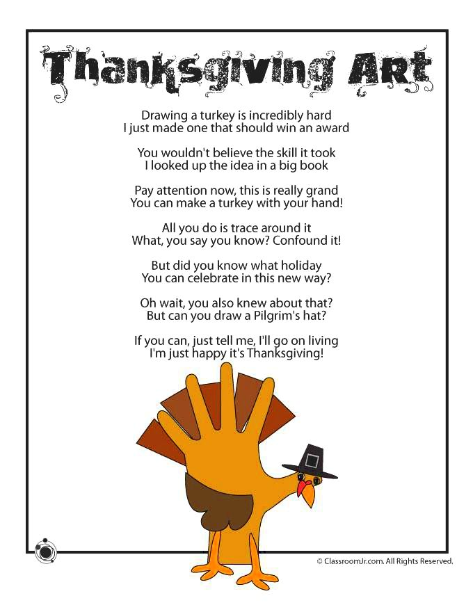 10 great poems for thanksgiving straight with