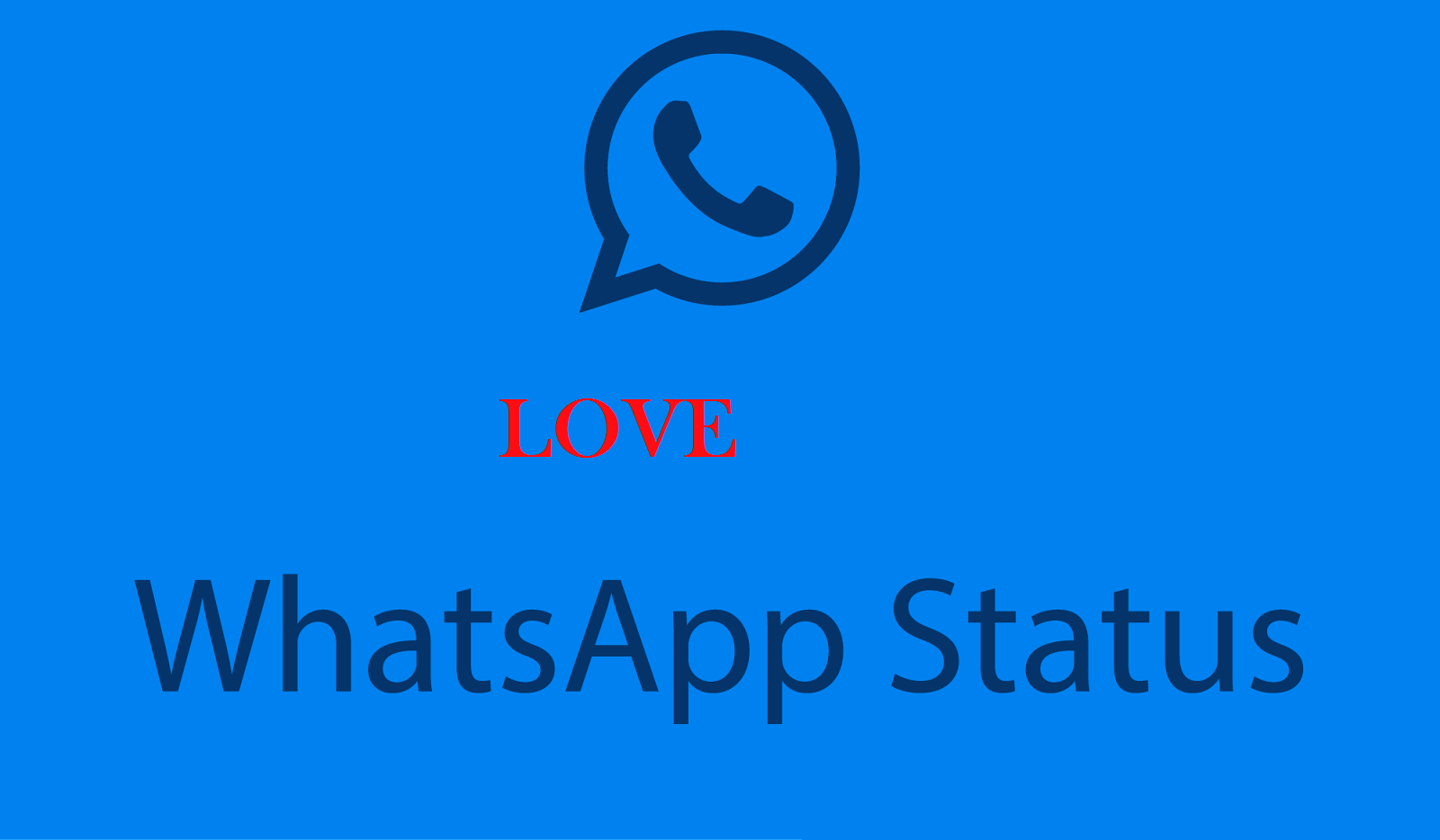 100+ nice status for whatsapp and facebook - statuszilla Share as if you do