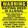 baiting-illegal-deer