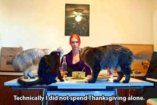funny thanksgiving pics 34 (1)