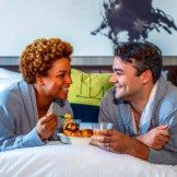 Visit Philly Overnight Hotel Package