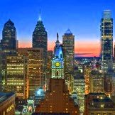 The Top Reasons To Visit Philadelphia In 2017