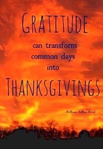 best-thanksgiving-quotes-images
