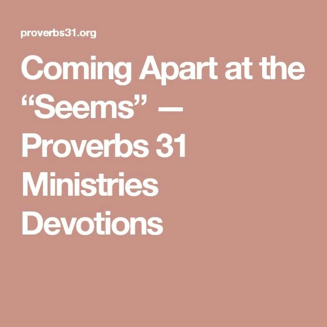 Being thank-full goes past counting your benefits — proverbs 31 ministries devotions therefore, most likely the thought