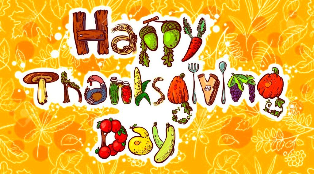 Best thanksgiving 2015 images, pictures, hd wallpaper, songs, quotes, wishes, greetings and messages Thanksgiving is definitely an emotional