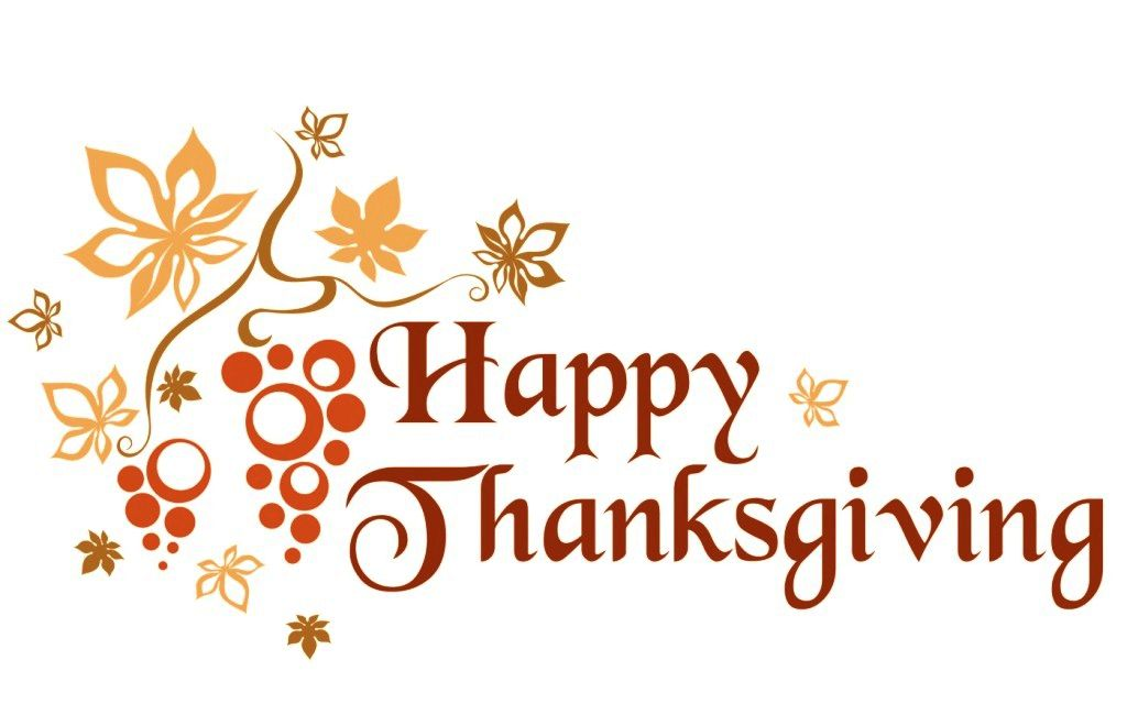 Best thanksgiving 2015 images, pictures, hd wallpaper, songs, quotes, wishes, greetings and messages Thanksgiving dinner