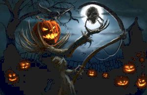 Download Halloween pictures free