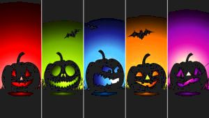 Download Halloween Pictures images Wallpapers