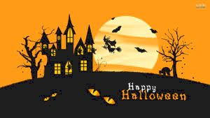 Happy Halloween pictures images
