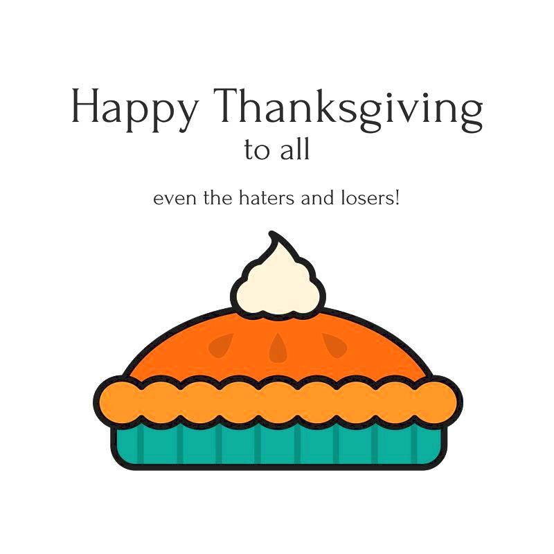 happy-thanksgiving-from-trump-pie