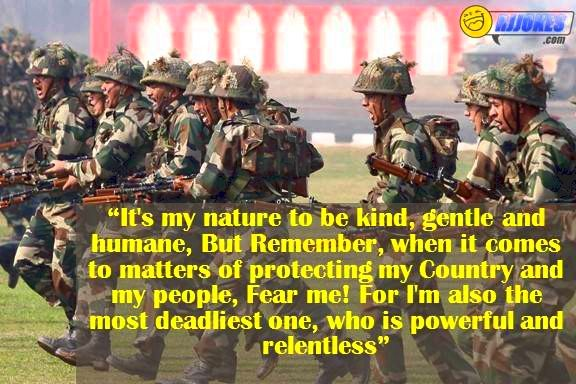 Indian Army quotes01