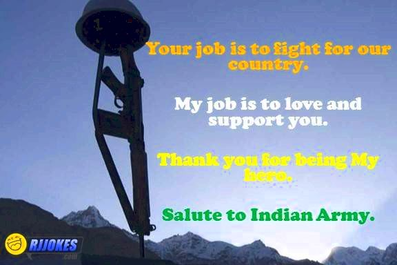 Indian Army quotes02