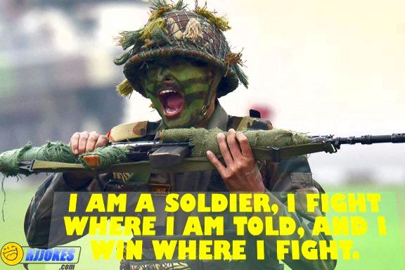 ARMY QUOTES_1