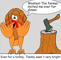 Funny thanksgiving quotes and sayings music shop