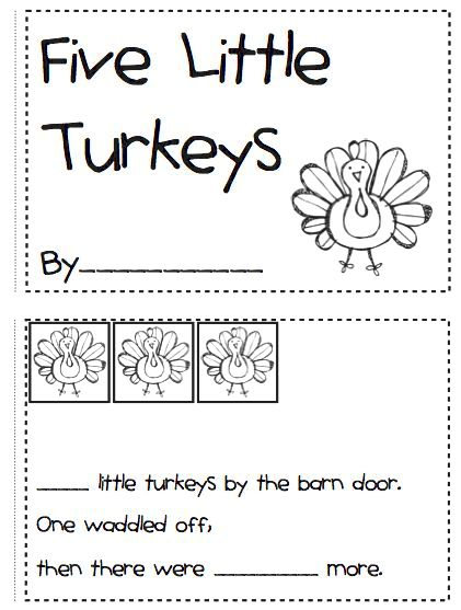 Free thanksgiving worksheets include math, language arts, and coloring pages then paste the