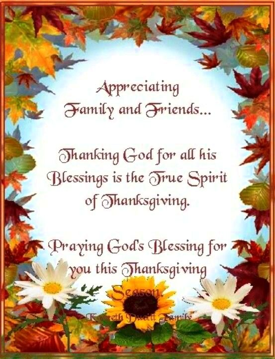 Happy happy happy thanksgiving! friday morning prayer:)… pleasure! november 24, 2016 elegance that