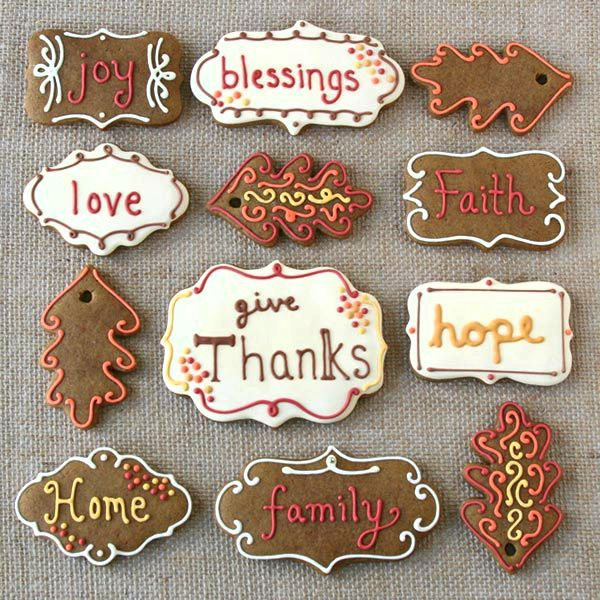 Thanksgiving-cookies-ideas-2014