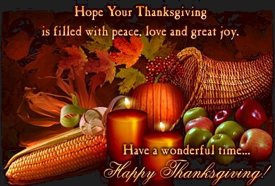 thanksgiving-greeting-message