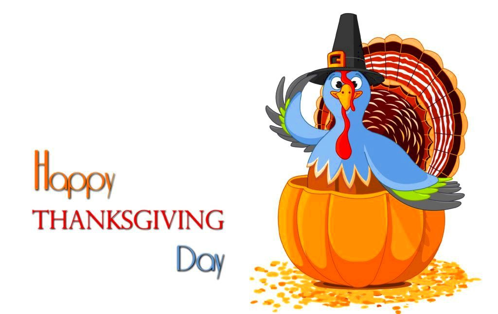 thanksgiving greetings for cards, happy thanksgiving day greetings, happy thanksgiving greetings, greetings for thanksgiving message, thanksgiving day greetings messages, best thanksgiving greetings,