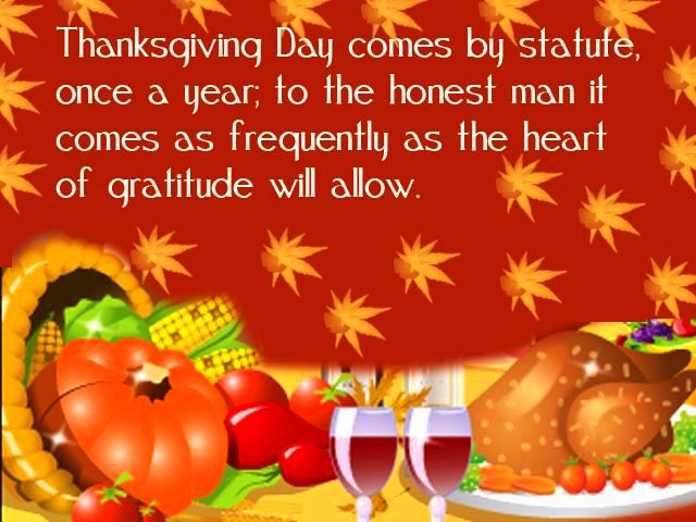 greetings-for-thanksgiving-message
