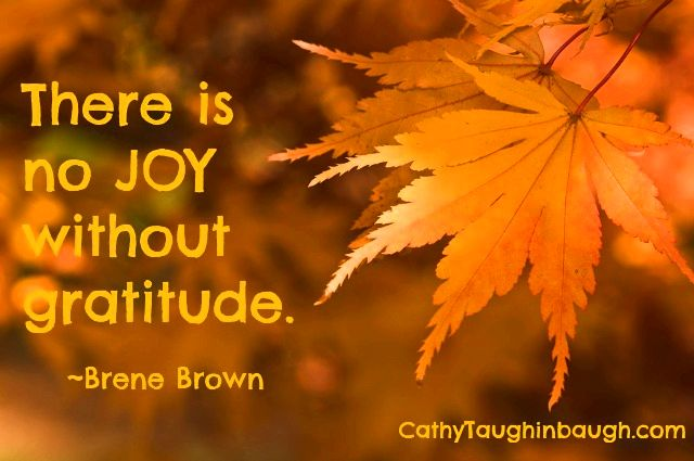 Quotes on thankfulness and thanksgiving Cameron         An optimist is an