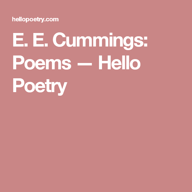 'thanksgiving' poems - hello poetry time is incorporated