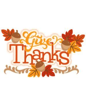 Happy thanksgiving images, pictures, clipart 2016 for facebook this special holiday with full