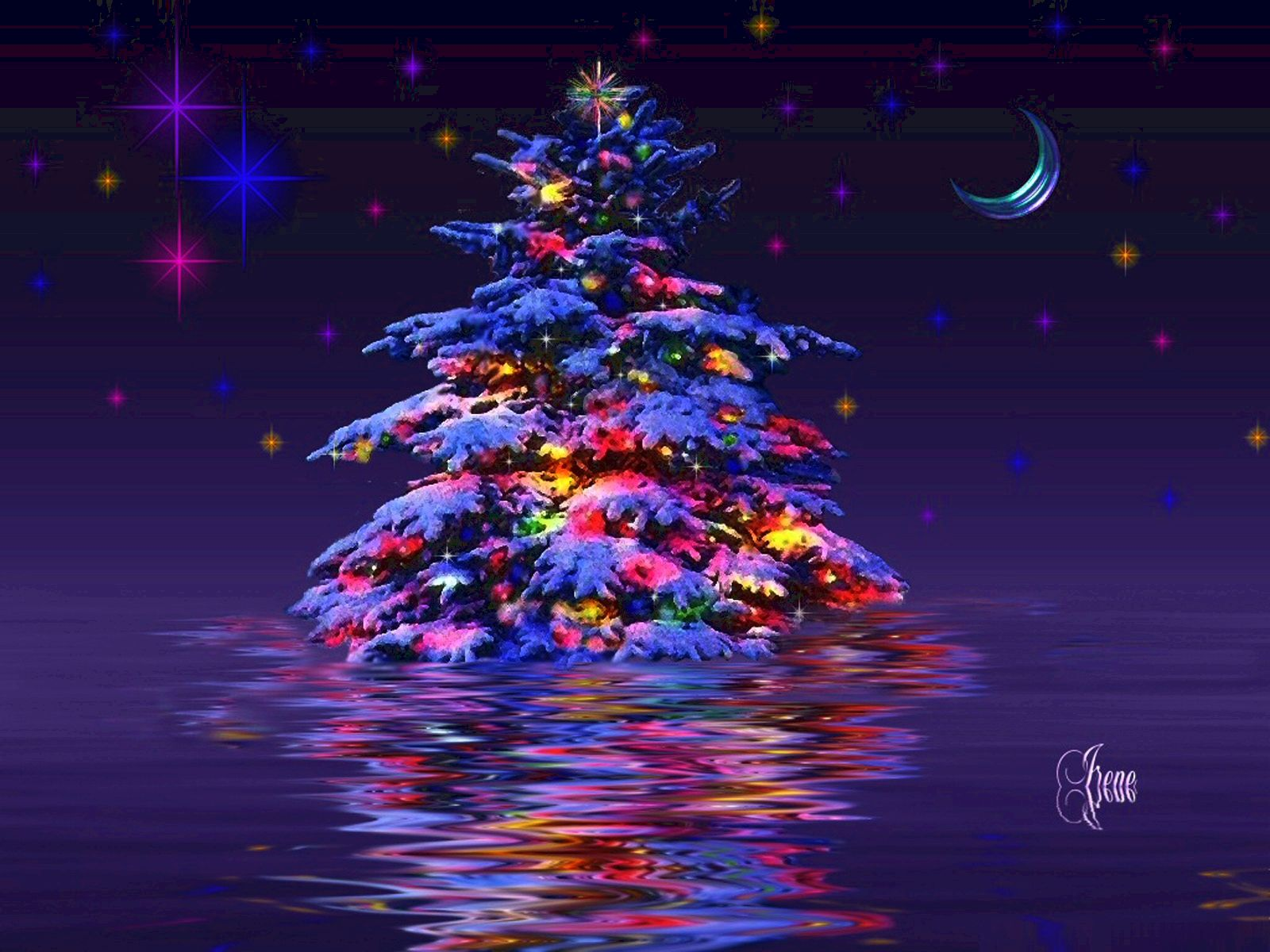 Merry christmas desktop wallpaper free of charge in hd - christmas wallpaper guaranteed way to