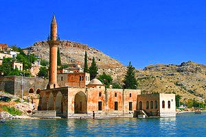 12 Top-Rated Tourist Attractions in Gaziantep