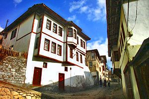 12 Top-Rated Tourist Attractions in Safranbolu