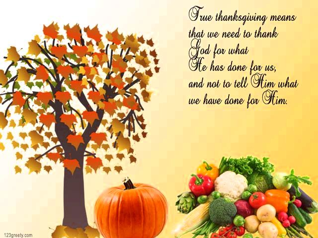 Thanksgiving quotes, thanksgiving day quotes, sayings, poems, verses we meet somebody