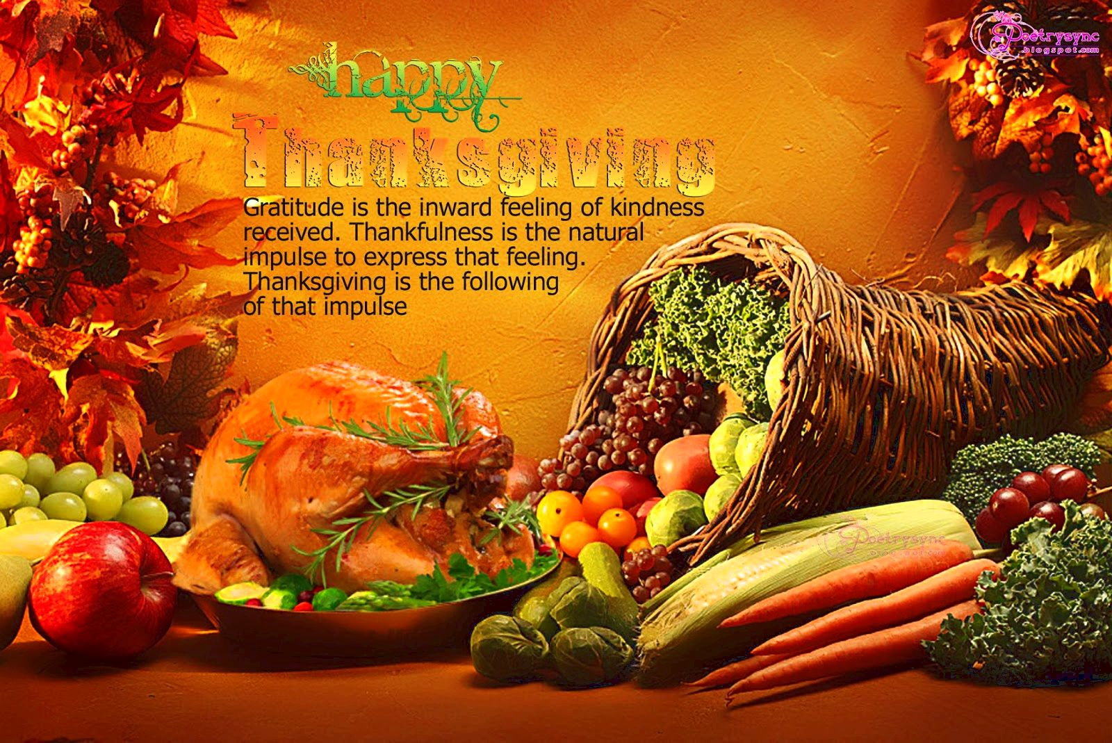 Happy thanksgiving day 2016 clip arts download free images, wallpapers gratitude poems, thanksgiving gratitude quotes