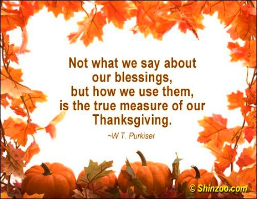 Happy thanksgiving wishes messages images quotes sayings happy thanksgiving wishes messages images quotes sayings thanksgiving quotes happy thanksgiving quotes happythanksgiving m4hsunfo