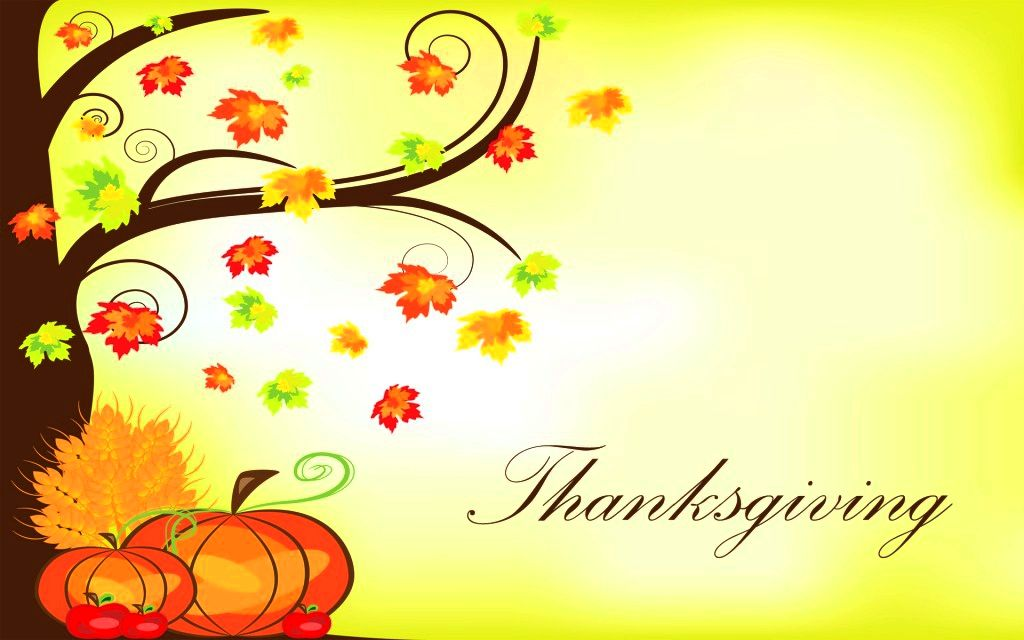 Thanks-giving Quotes (2)