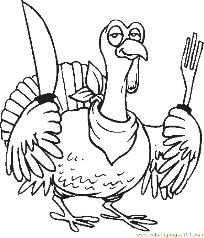 thanksgiving turkey drawings turkey drawing pictures clipartsco online