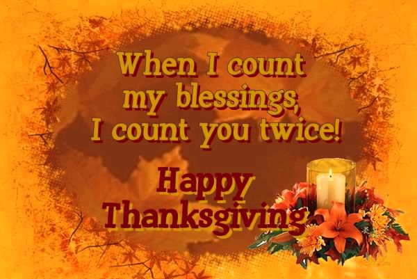 Happy thanksgiving quotes for anybody Happy Thanksgiving