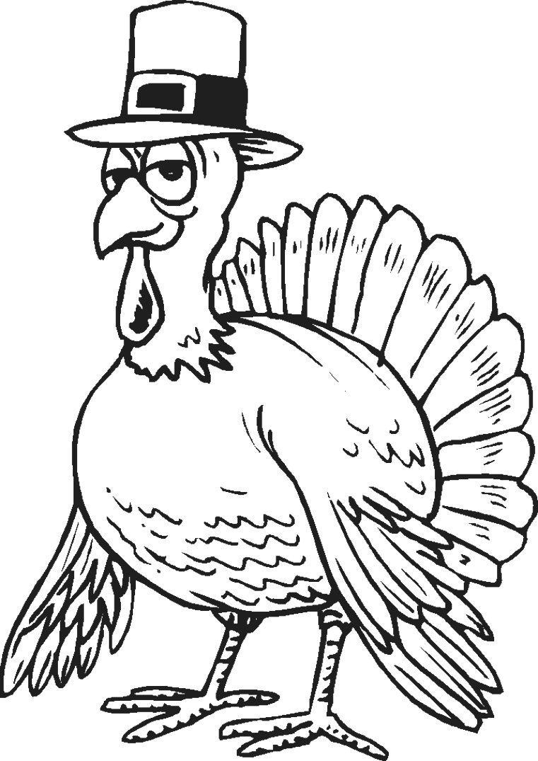 Free Thanksgiving Turkey