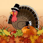 Thanksgiving wallpapers hd download