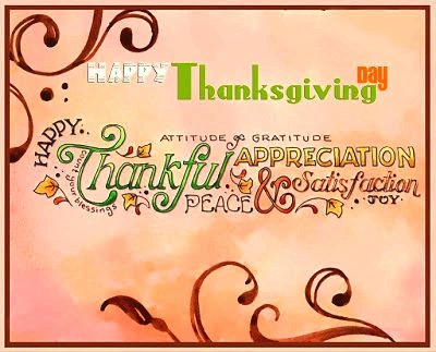 Thanksgiving quotes: top 50 thanksgiving day quotes We frequently ignore the stuff