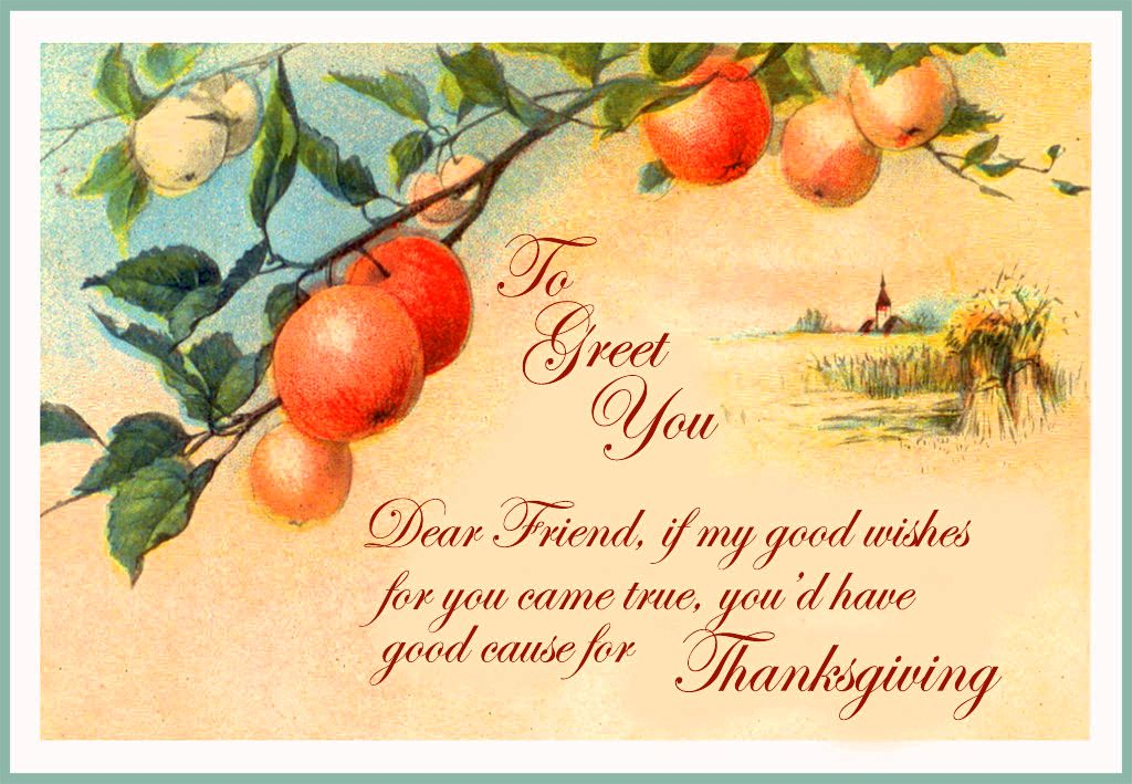 Thanksgiving cards, thanksgiving greeting & photo cards for cards which are