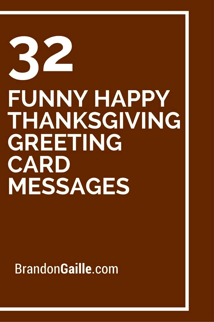 30 thanksgiving card messages and sayings meal and elastic waistbands