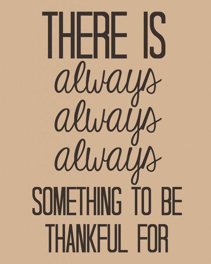 Coolest thanksgiving quotes institutions frequently check this