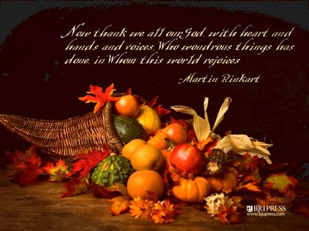 Thanksgiving wallpapers, thanksgiving backgrounds, thanksgiving images - desktop nexus Submitted by