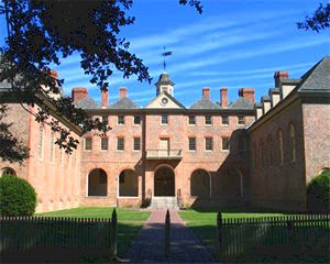William & mary windows and doorways                            Switch off